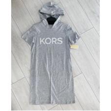 Michael Kors mini šaty