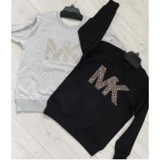 Michael Kors svetry