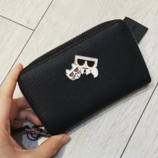 Karl Lagerfeld peněženka Koktail