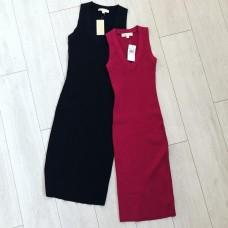 Michael Kors šaty V
