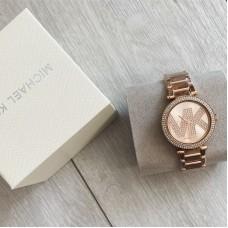 Michael Kors hodinky MK 6660