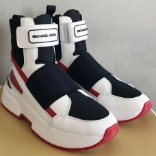 Michael Kors stylové topánky