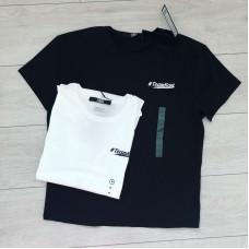 Karl Lagerfeld tričká Team Karl