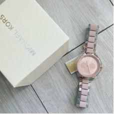 Michael Kors hodinky MK6873