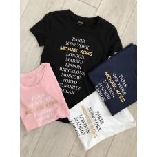 Michael Kors tričká
