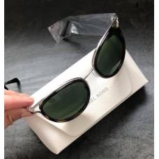 Michael Kors sluneční brýle Adrianna